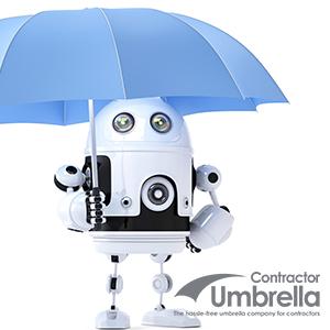 robot with umbrella.png