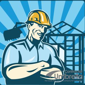 construction copy.png