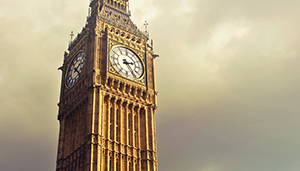 REC respond to government's IR35 consultation