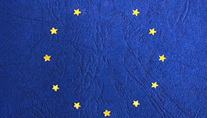 Contractors need real certainty on Brexit, says IPSE