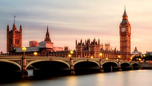 REC urges government to publish final IR35 changes by October