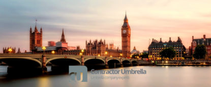 House of Lords Committee highlights IR35 flaws