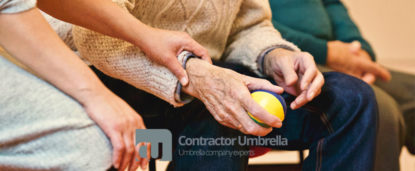 Rise in demand for dementia specialists